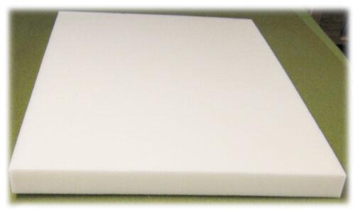 Ethafoam Streifen 90x19,5x5 Zielscheibe Bogenscheibe Bogenschießen Compound