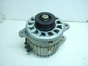 Details about Komatsu Crawler Dozer Cummins  alternator-NTA855,D80-18,D95-2,D85-18 1981-2002