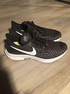 Nike-Zoom-Pegasus-35-Womens-Athletic-Shoes-Sz-8