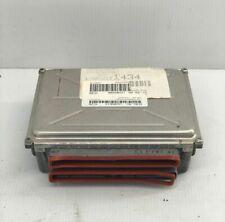 2000 2001 2002 2003 Chevy Monte Carlo ECU PCM ECM Engine Computer REMAN Lifetime