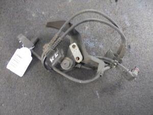 s210 Elevalunas eléctrico trasera derecha mercedes benz clase e w210 Kombi u