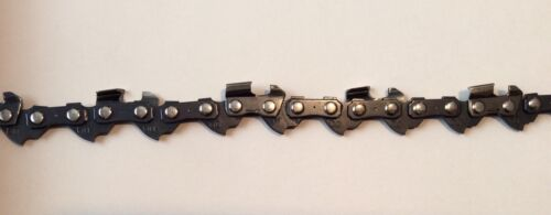 "14/"" Chainsaw Saw Chain Blade Echo 14/"" 52DL 3//8/"" LP .050 Gauge CS310 CS352 S52"