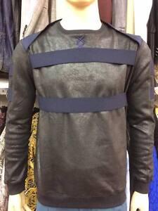 b3e11e4221864 Sweat-shirt
