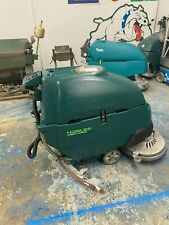 Nobles Speed Scrub Ss5 Floor Scrubber 32inch Only 682 Hours Good Condition
