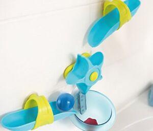 15 Stk Badesticker Moosgummi Tiere Kind Wasser Stärke 0,8cm Badespielzeug NEU