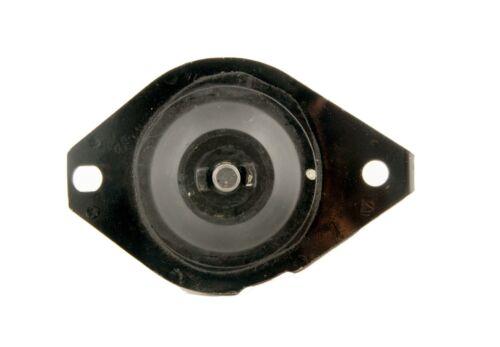 Brand New 1984-1991 SAAB 900 Front Lower Engine Mount OEM # 75-45-668