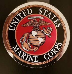 USMC-US-MARINE-CORPS-HIGH-QUALITY-OUTSIDE-APPLICATION-3-INCH-STICKER-DECAL