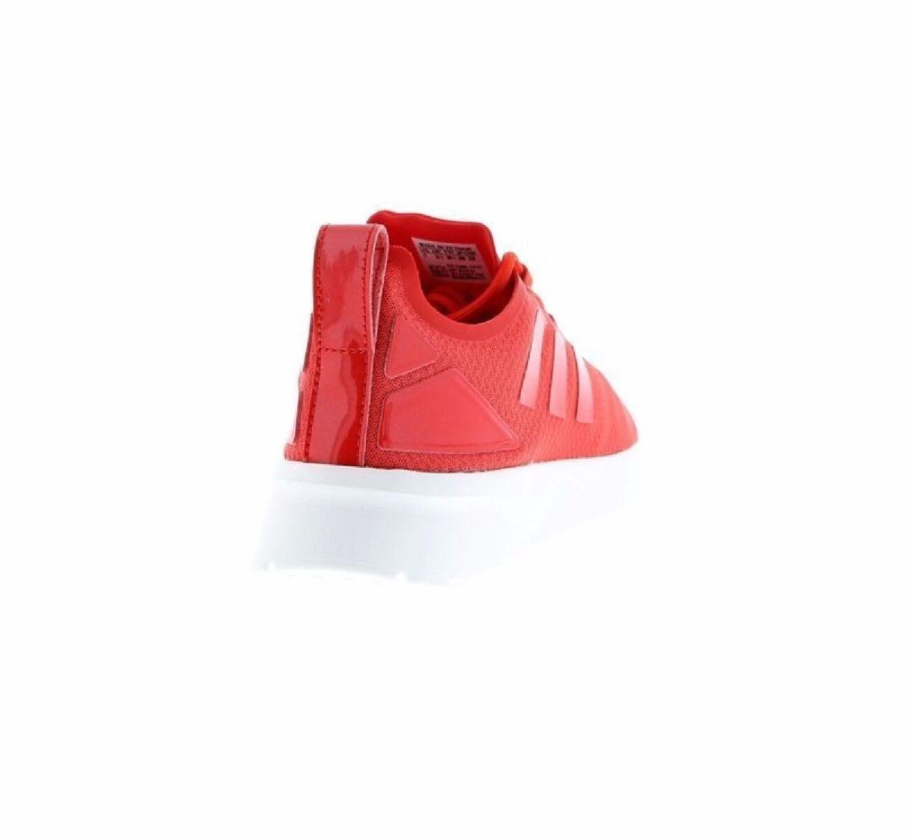 Adidas Zx Flux Adv Verve Verve Verve Mujer Zapatillas Running Talla 5 6.5 NUEVA Run 6643b3