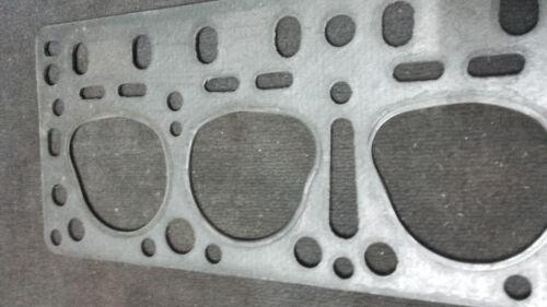 joint de culasse  Peugeot 202