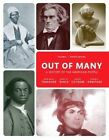 Out of Many, Plus New MyHistoryLab for US History - Access Card Package: Volume 1 by Mari Jo Buhle, Susan H. Armitage, Daniel H. Czitrom, John Mack Faragher (Mixed media product, 2015)