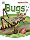 Bugs by DK (Hardback, 2015)