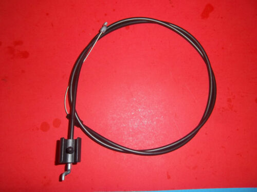 NEW ZONE CONTROL CABLE FITS HUSQVARNA  REPLACES 176556 176557 180817 1406 RT