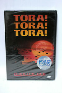 TORA-TORA-TORA-L-039-ATTACCO-A-PEARL-HARBOR-20TH-CENTURY-FOX-2001-GD1-62753