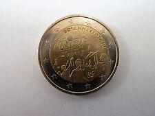 2 Euro Commemorative France 2011 - Fête de la Musique - 30e Anniversaire