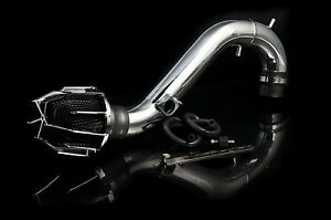WEAPON-R-AIR-INTAKE-FOR-05-07-IMPREZA-FORESTER-2-2L-amp-2-5L