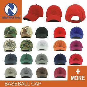 LANKA Albanian Flag Men Women Adjustable Plain Baseball Cap Dad Hat