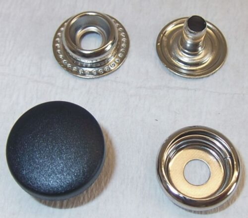 "PB Potenza idraulica ad aria compressa T-Pezzo-steckverschraubung Ø 10mm FILETTO BSPT r1//2/"""