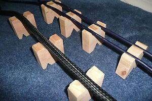 10-Audiophile-Cable-Elevators-Lifters-Isolators-based-on-Cardas-Multiblocks