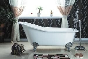 Slipper-Cast-Iron-Claw-Foot-Bath-1700mm-Exclusive-Bath-Suppliers-since-1976
