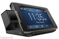 Motorola Sjyn0914a Hd Desktop Charger Hdmi,tv&audio Dock For Droid Razr Maxx