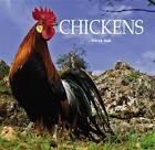Chickens by Derek Hall (Paperback / softback, 2015)