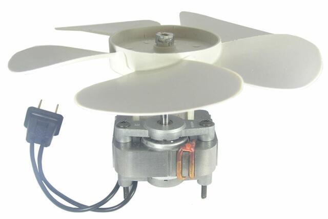 (1M) Broan Nutone S17674000 8210 8200 Exhaust Fan Motor ...