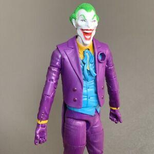 Multiverse-Joker-6-039-039-Action-Figure-80th-Batman-Anniversary-Comics-Original