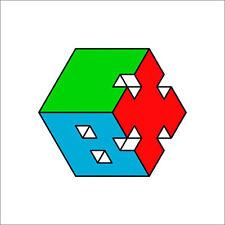 EXO CBX [HEY MAMA!] 1st Mini Album CD+52p Photo Book+1p Photo Card K-POP SEALED