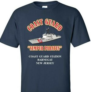 COAST-GUARD-STATION-BARNEGAT-NEW-JERSEY-COAST-GUARD-VINYL-PRINT-SHIRT-SWEAT