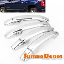 GMC GM OEM 16-18 Sierra 1500 Front Bumper-Trim Bezel Right 23243489