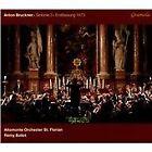 Anton Bruckner - Bruckner: Sinfonie 3 (2014)