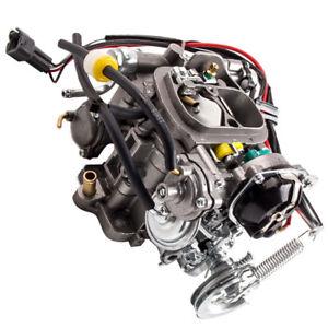 21100-35520-carburador-CARB-para-TOYOTA-22R-motores-corona-pickup-4Runner-Celica