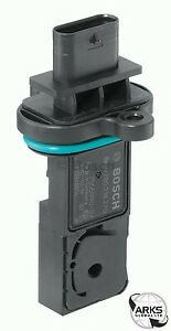 Genuine-BOSCH-AIR-MASS-SENSOR-0280218270