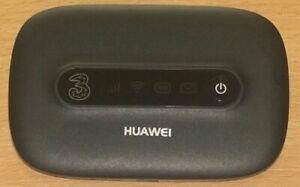 Huawei-E5331-21Mbps-3G-HSPA-Mobile-Broadband-WiFi-Hotspot-UNLOCKED