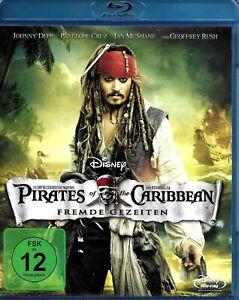 Pirates-Of-The-Caribbean-Fremde-Gezeiten-Bluray
