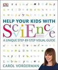 Help Your Kids with Science by Carol Vorderman (Paperback, 2012)