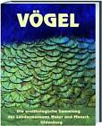 Vögel von Kay Fuhrmann und Carsten Ritzau (2011, Gebundene Ausgabe)