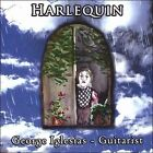 Harlequin by George Iglesias (CD, 2007, George Iglesias)