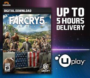u play download