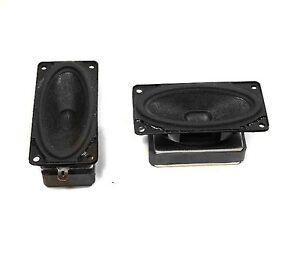 LG-2-3-4-034-x-1-1-4-034-4-Ohm-20-W-Driver-Speaker-Pair-LGZ40