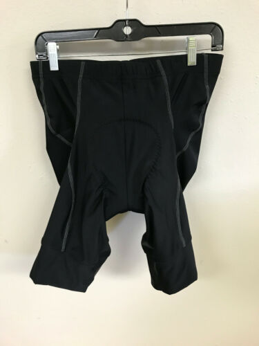 Specialized RBX Comp Short Blk