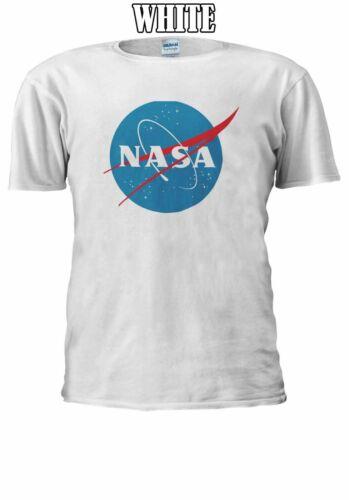 La Nasa Geek Uomini Donne Unisex Maglietta T-Shirt Maglietta da Baseball Felpa Con Cappuccio 316