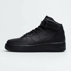 Detalles de Nike Air Force 1 Just Do It OFFERTA