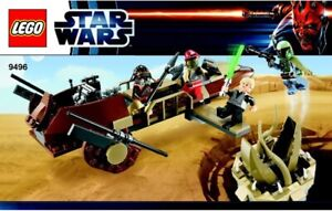 LEGO-STAR-WARS-9496-INSTRUCTIONS