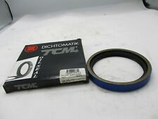 1 Pack Genuine TCM Oil Seal 35524TAH
