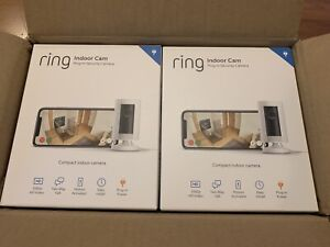 Ring-Indoor-Cam-Compact-Plug-In-HD-security-camera-with-two-way-talk-Wifi