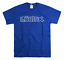 miniature 2 - Funny Kids Roblox Inspired GAMING T-Shirt Top Gift Gamer Present Idea New