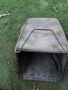 Ariens-OEM-Lawn-Mower-Grass-Catcher-Bag