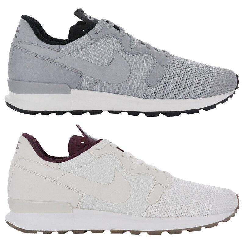Nike Air Berwuda Premium Schuhe Turnschuhe Turnschuhe Vortex Internationalist NEU