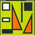 True Colours 9325583040429 by Split Enz CD